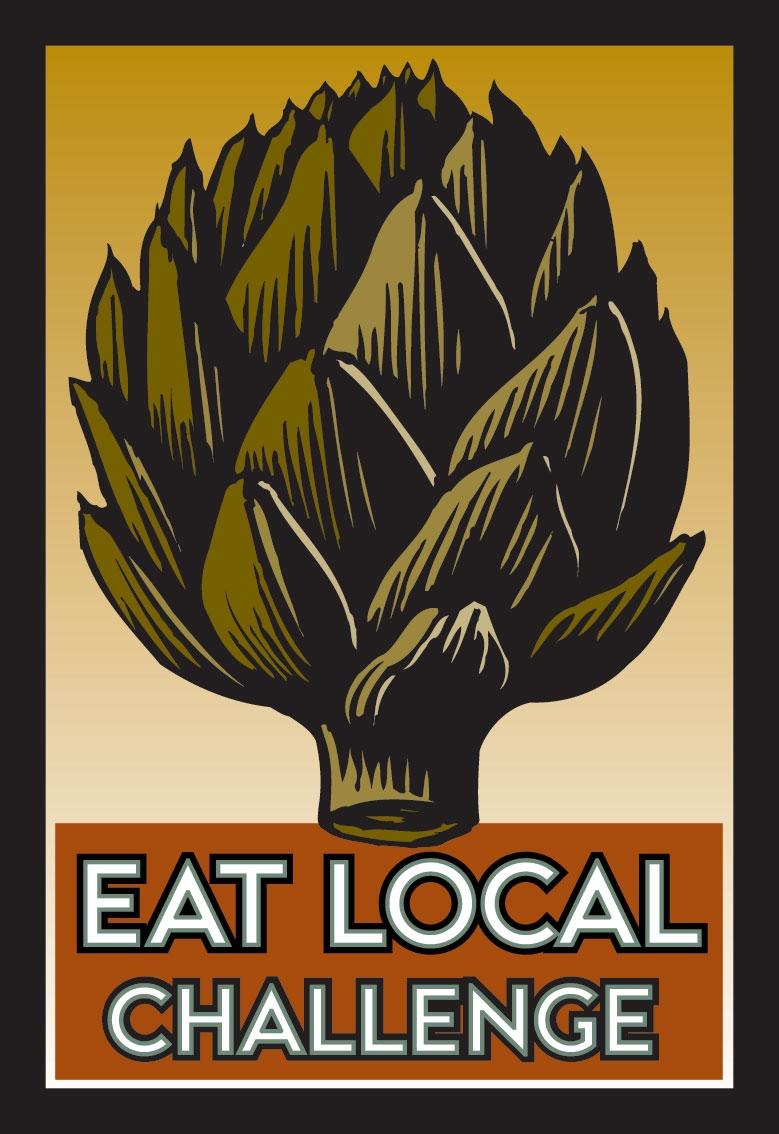 eat_local_challenge