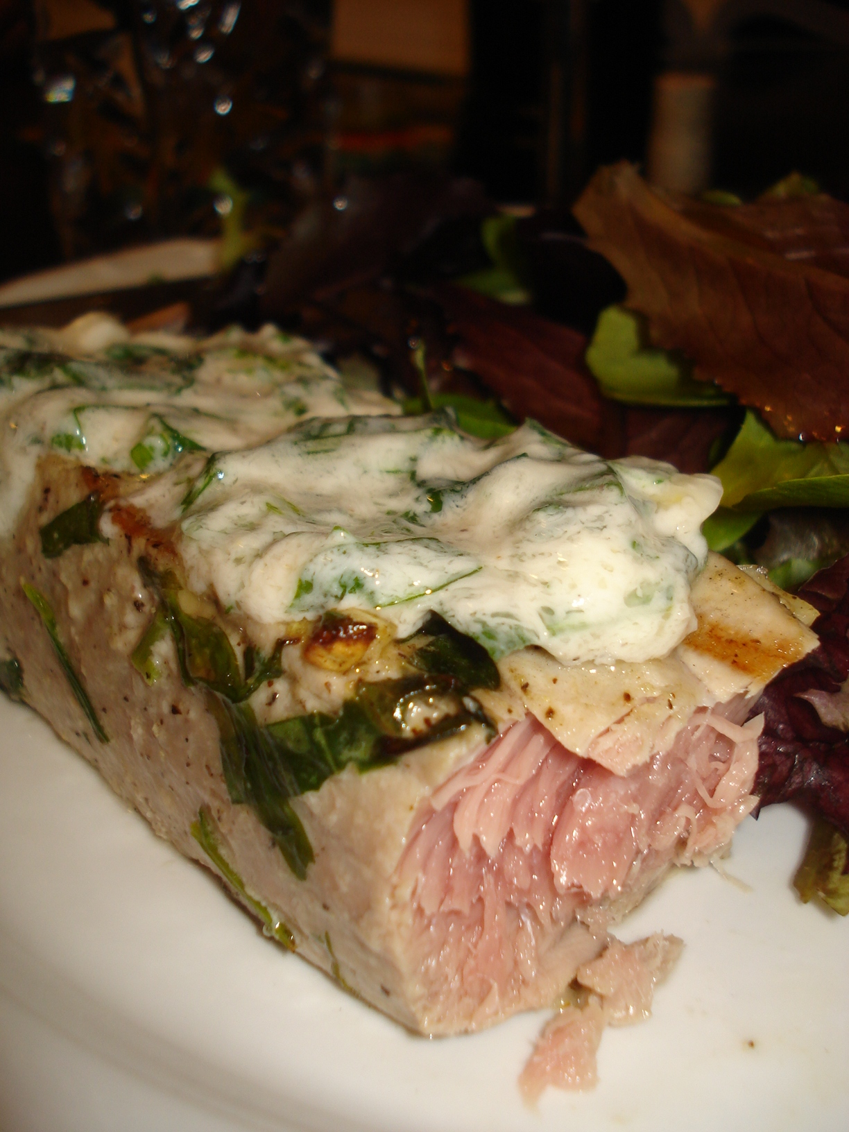 grilled-tuna-with-herbed-aioli2