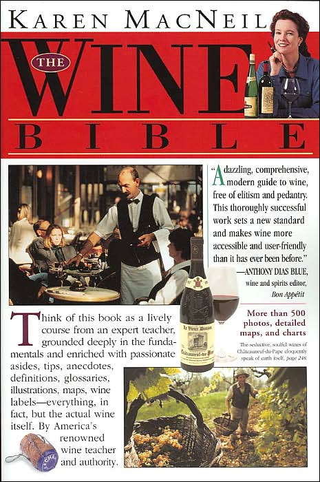the-wine-bible
