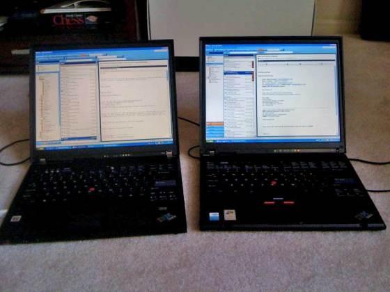 laptops_web