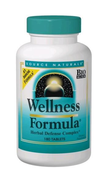 wellness_formula