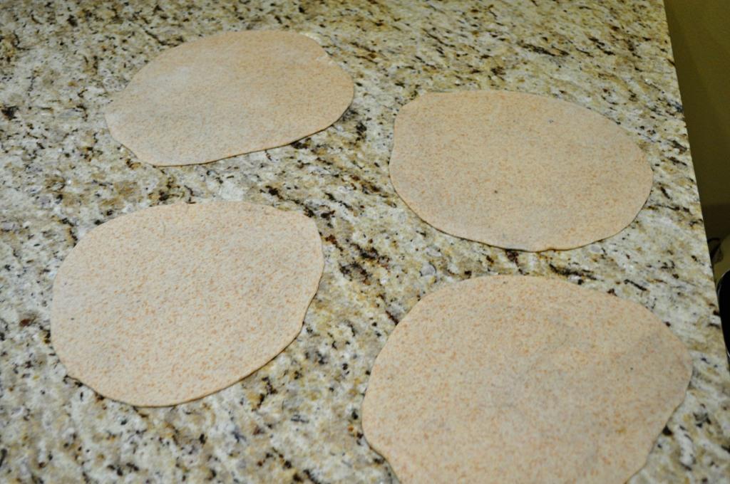 roti circles