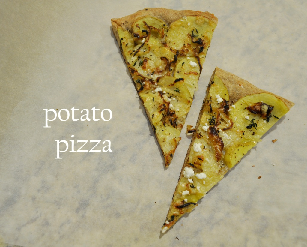 pizza easy pan pizza with sun dried tomatoes olives caramelized onions ...