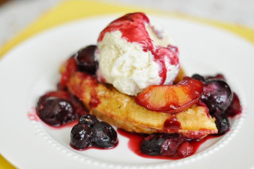 baked fruit 3